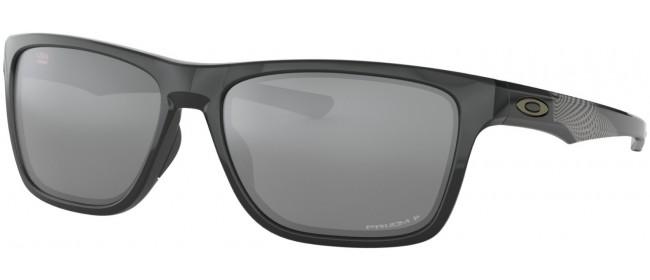 Oakley Holston Polished Black 933414