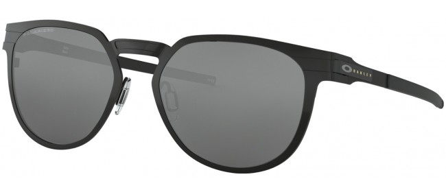 Oakley Diecutter Satin Black 413705
