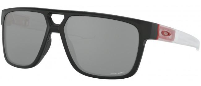Oakley Crossrange Patch Matte Black 938218
