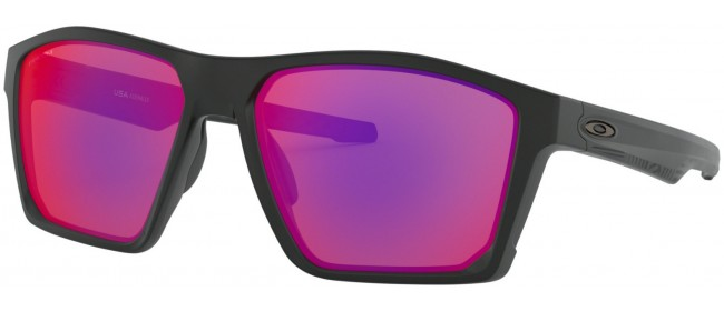 Oakley Targetline Matte Black 939717
