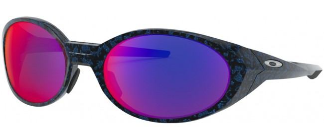 Oakley Eyejacket Redux Planet X 943802