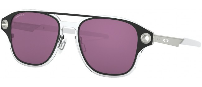 Oakley Coldfuse Matte Black 604203