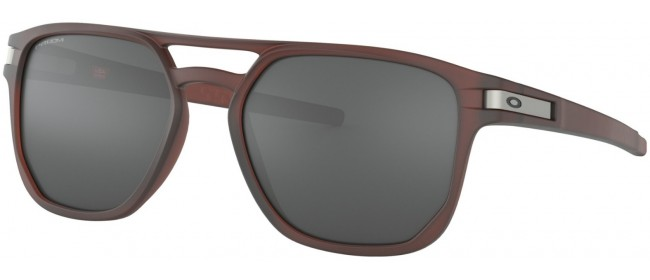 Oakley Latch Beta Matte Rootbeer 943609