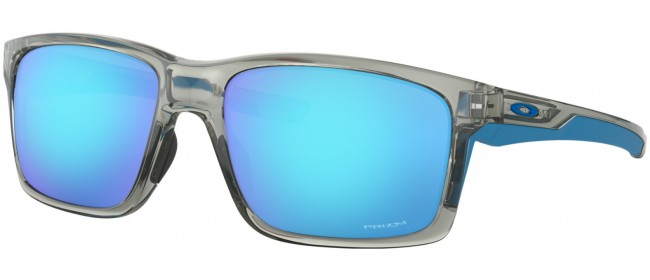 Oakley Mainlink Grey Ink 926442