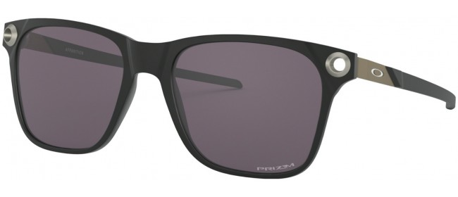 Oakley Apparition Satin Black 945101