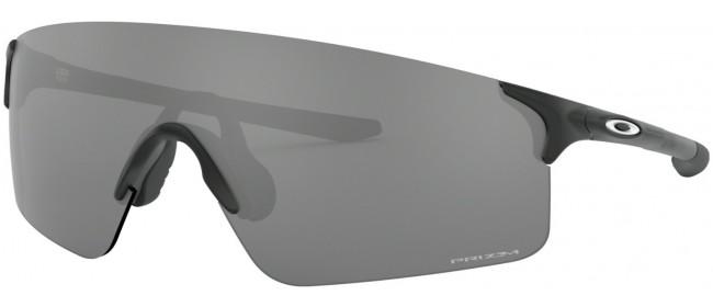 Oakley Evzero Blades Matte Black 945401