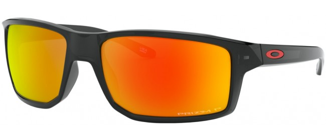 Oakley Gibston Black Ink 944905