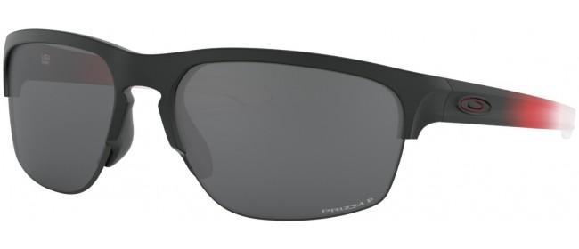 Oakley Sliver Edge Matte Black 941313