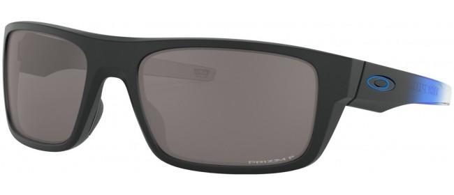 Oakley Drop Point Matte Black 936732