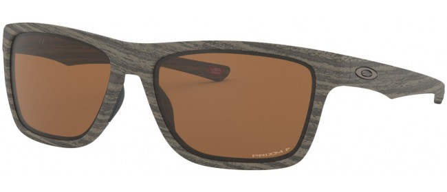 Oakley Holston Woodgrain 933422