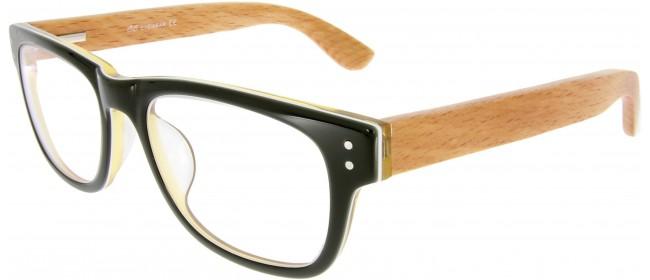 Arbeitsplatzbrille Maya C0W