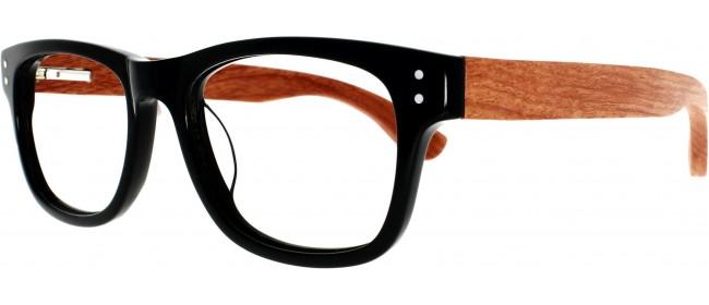 Gleitsichtbrille Maya C1W