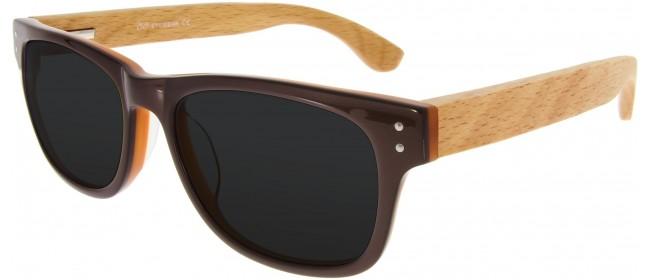 Sonnenbrille Maya C9W
