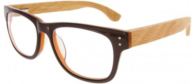 Gleitsichtbrille Maya C9W