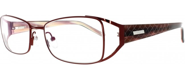Brille Angua C2