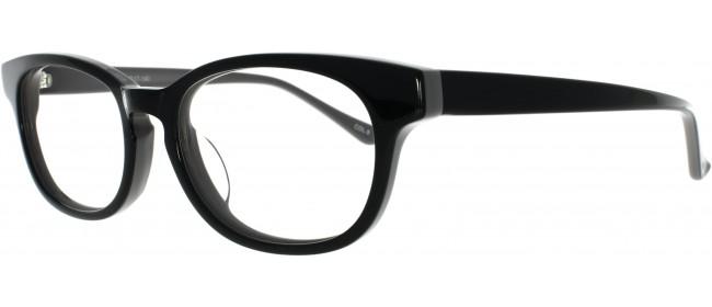 Gleitsichtbrille Palas C15