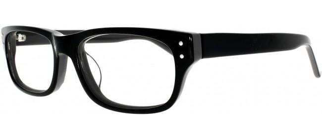 Gleitsichtbrille Lyca C15