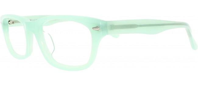 Gleitsichtbrille Cabio C0