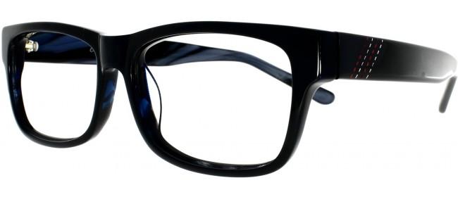 Brille Vilun C13