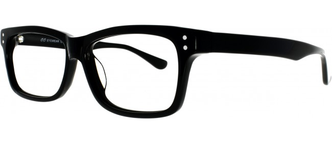 Brille PG702-C1