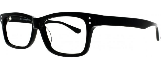 Gleitsichtbrille PG702-C1