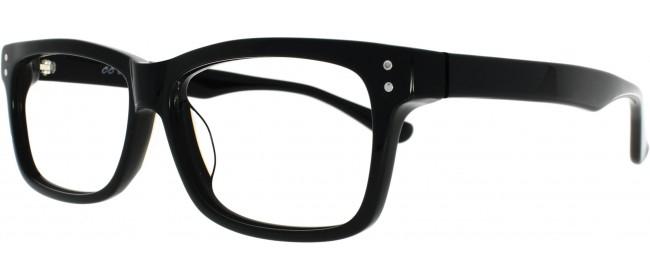 Brille PG702-C18