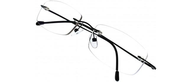 Arbeitsplatzbrille Vitra C1