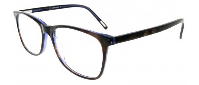 Gleitsichtbrille Jette C2