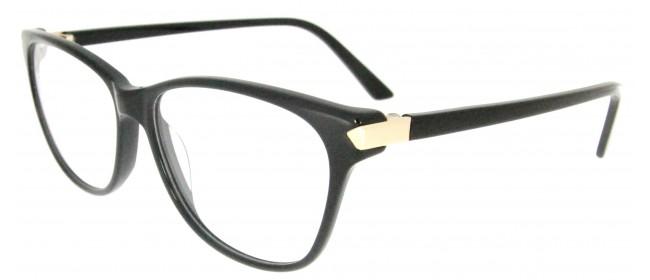 Gleitsichtbrille Ida C1