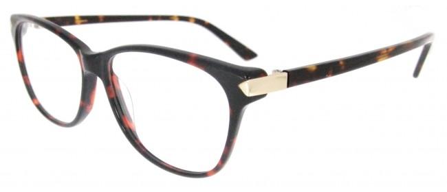 Arbeitsplatzbrille Ida C2
