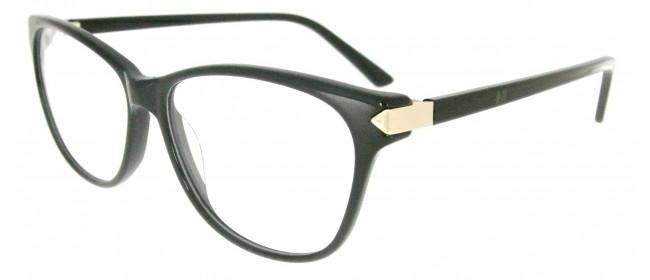 Gleitsichtbrille Ida C3