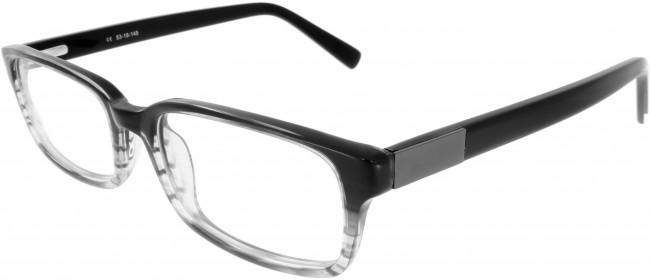 Arbeitsplatzbrille Terio C14