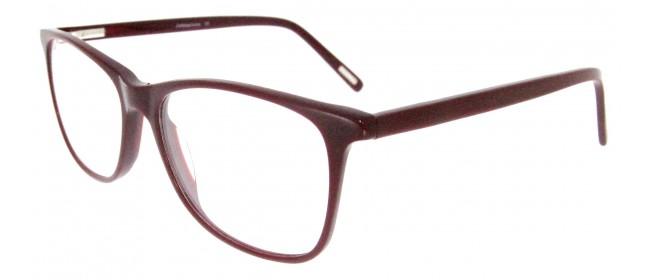 Brille Jette C3