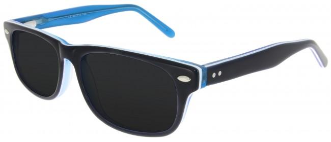 Sonnenbrille Kheni C13