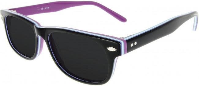 Sonnenbrille Kheni C16