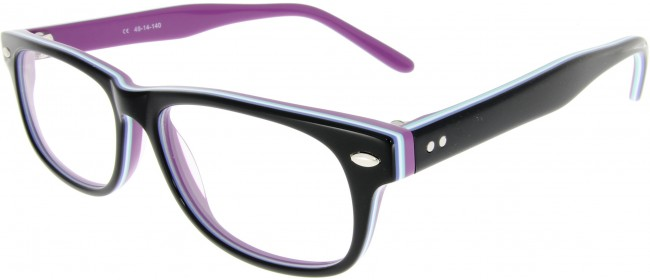 Gleitsichtbrille Kheni C16