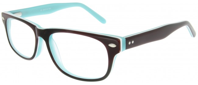 Gleitsichtbrille Kani C943-53