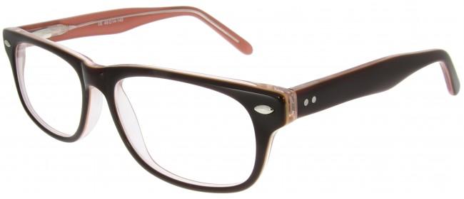 Arbeitsplatzbrille Kheni C97