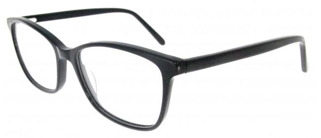 Arbeitsplatzbrille Alva C1