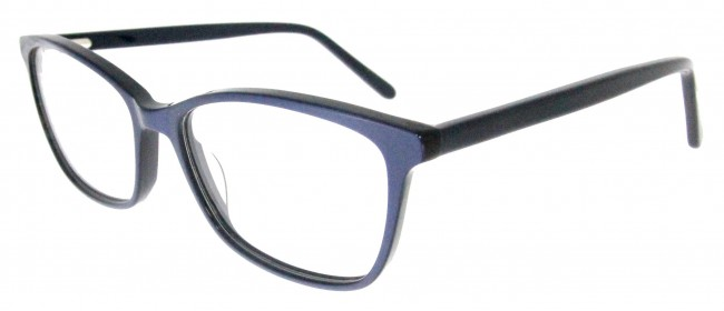Brille Alva C7