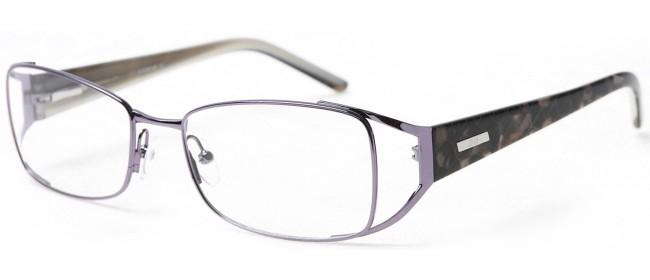 Gleitsichtbrille Angua C6