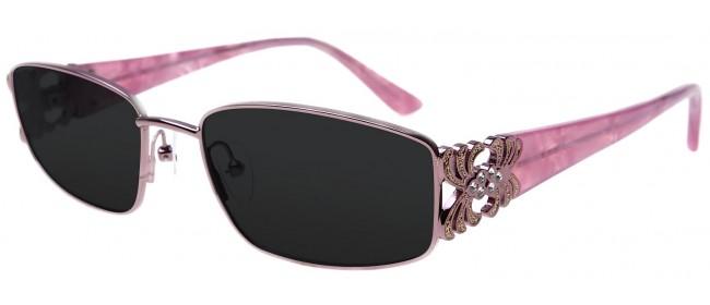 Sonnenbrille Adama C7