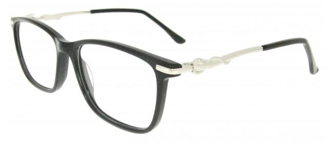 Gleitsichtbrille Anea C1