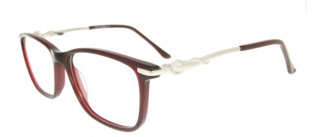 Gleitsichtbrille Anea C3