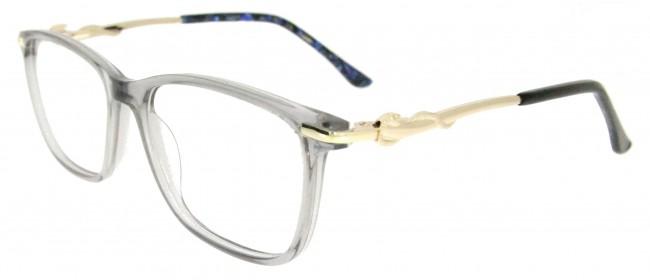 Arbeitsplatzbrille Anea C5