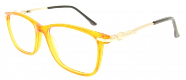 Gleitsichtbrille Anea C6