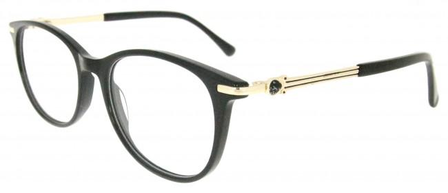 Gleitsichtbrille Jonte C1