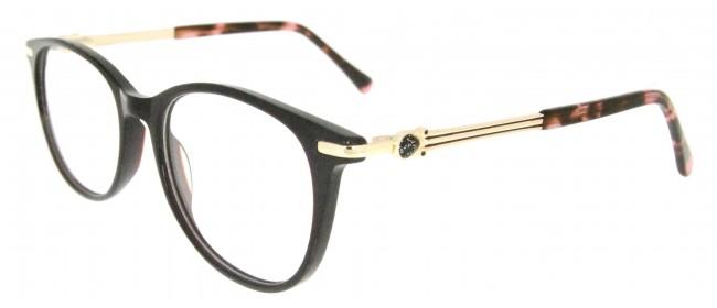 Gleitsichtbrille Jonte C2