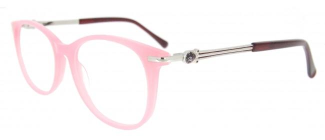 Gleitsichtbrille Jonte C5