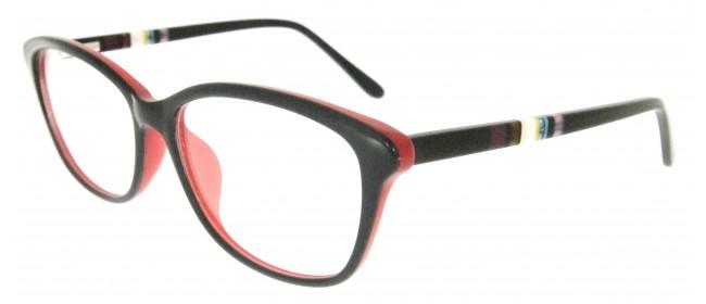 Arbeitsplatzbrille Jonna C1